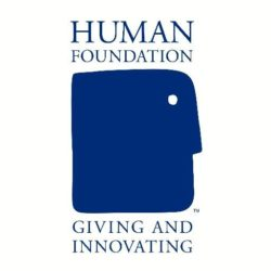 HumanFoundation