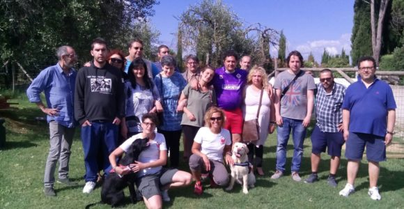 PetTherapy2018 (5)